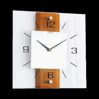 Nástěnné hodiny JVD NS2231/41