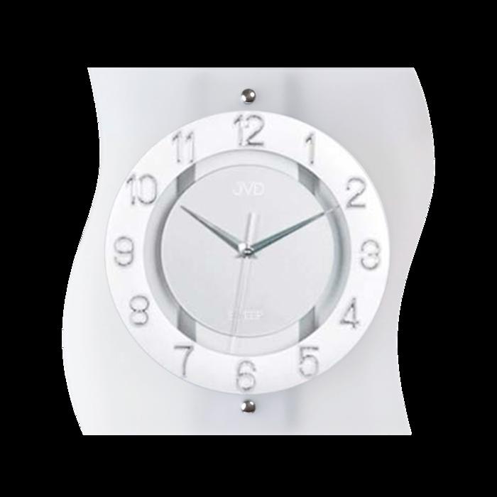 Nástěnné hodiny Nástěnné hodiny JVD NS2533.1 Nástěnné hodiny