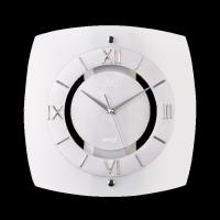 Nástěnné hodiny JVD NS28085.1