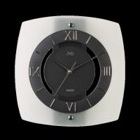 Nástěnné hodiny JVD NS28085.2