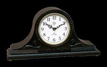 Stolní hodiny JVD HS11.2