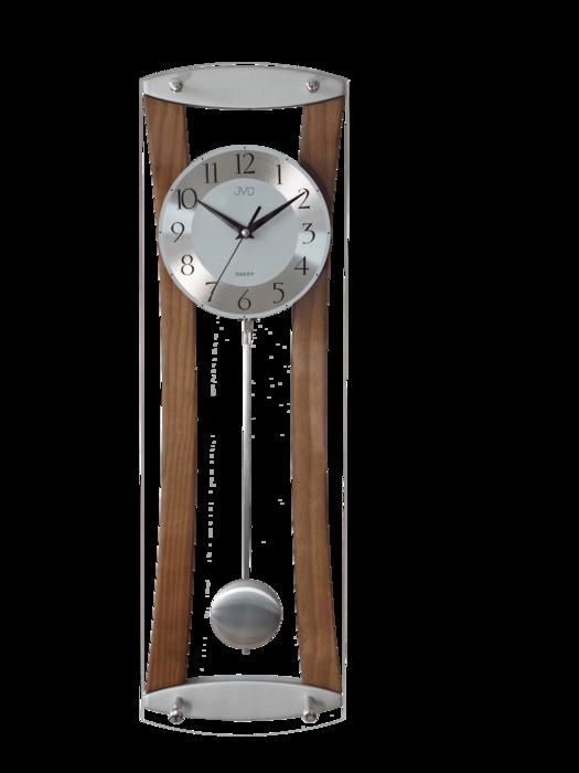 Nástěnné hodiny JVD NS11073/11