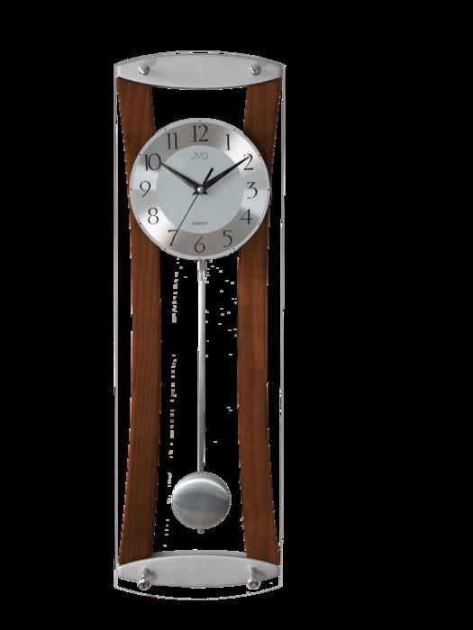 Nástěnné hodiny Nástěnné hodiny JVD NS11073/41 Nástěnné hodiny