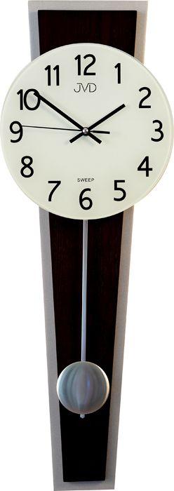Nástěnné hodiny Nástěnné hodiny JVD NS17020/23 Nástěnné hodiny