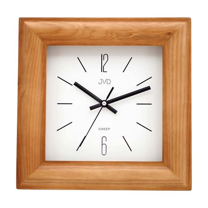 Nástěnné hodiny JVD NS20183/11