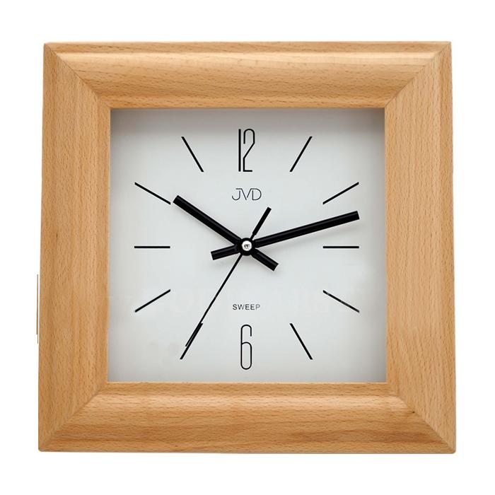 Nástěnné hodiny Nástěnné hodiny JVD NS20183/68 Nástěnné hodiny