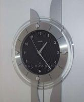 Kyvadlové hodiny AMS 5243