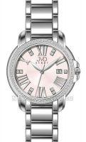Náramkové hodinky JVD steel W33.1.1
