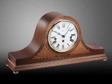 Stolní hodiny Kieninger 1273-23-01