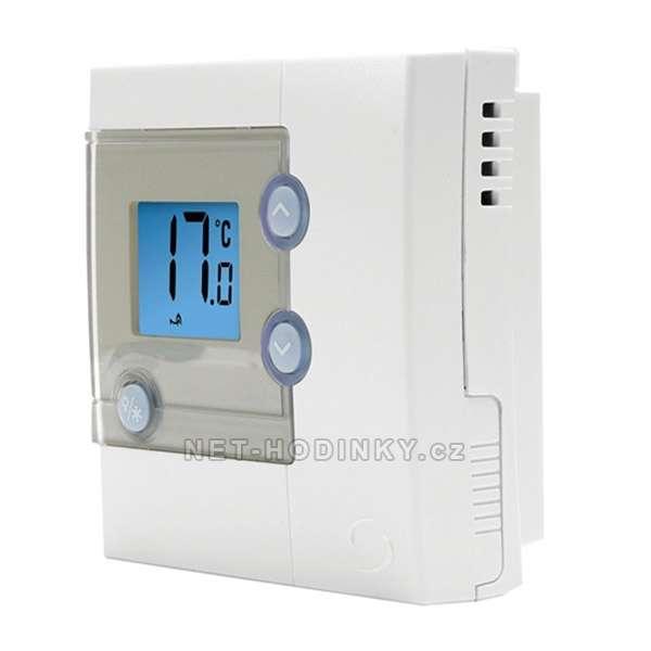 Termostat RT300.3