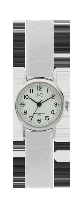 Nástěnné hodiny Náramkové hodinky JVD J4010.7 Nástěnné hodiny