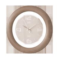 Nástěnné hodiny JVD NS14065/78
