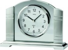 Stolní hodiny rádiem řízené AMS 5143, AMS 5142