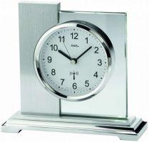 Stolní luxusní hodiny AMS 5140, AMS 5141