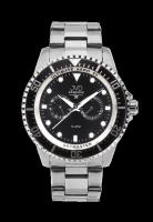 Náramkové hodinky Seaplane X-GENERATION JC716.3