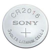 Baterie SONY S2016