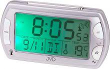 Digitální budík JVD RB358.9