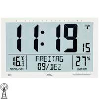 Digitální hodiny AMS 5887