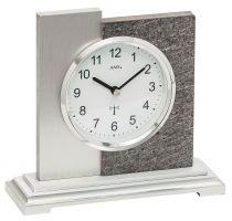 Stolní hodiny AMS 5150