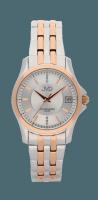 Náramkové hodinky JVD J4142.3