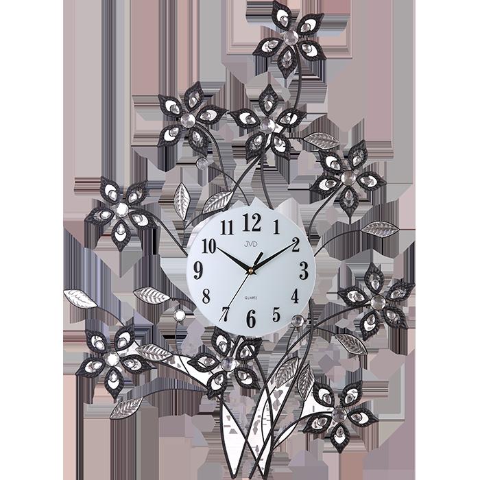 Nástěnné hodiny Hodiny JVD HJ95 Nástěnné hodiny