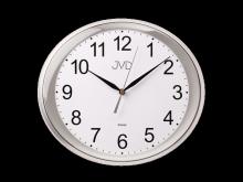 Nástěnné hodiny JVD sweep HP664.6