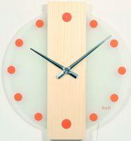 H&H 4020 oranžová