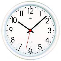 Nástěnné hodiny plastové 3041.1, 3041.6 B, 3365.4
