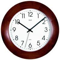 Nástěnné hodiny dřevěné 4269.2