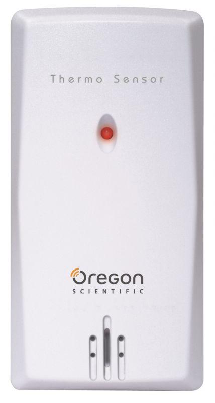 Oregon Scientific Bezdrátové čidlo k meteostanici THN132N