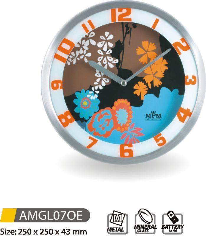 AMGL07OE