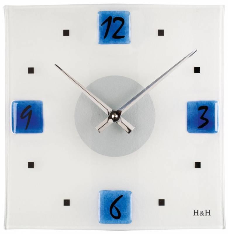 H+H 1132