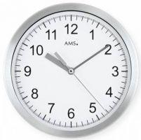 AMS 5910