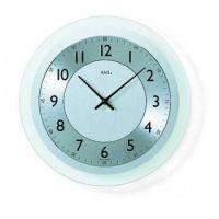 Nástěnné hodiny AMS 9066