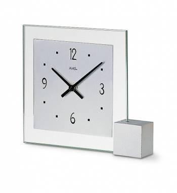 Stolní hodiny AMS 102