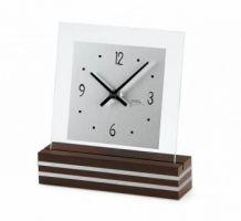Stolní hodiny AMS 1108, 1107, 1106