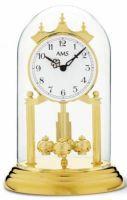 Stolní luxusní hodiny AMS 1201