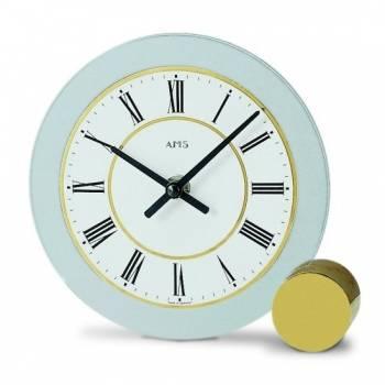Stolní hodiny AMS 168