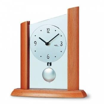 Stolní hodiny AMS 171