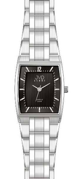 JVD dámské hodinky J4024.3.7