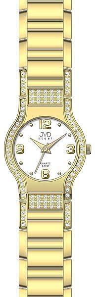 Dámské hodinky JVD J4047.2.7, J4047.3.6 J4047.3.8