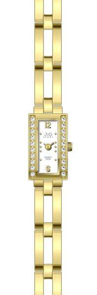 Dámské hodinky JVD J4032.2.1, J4032.3.2 J4032.2.1