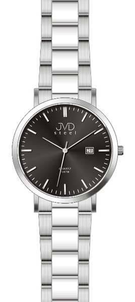Pánské hodinky JVD J1022.2.3, J1022.1.4 J1022.2.3