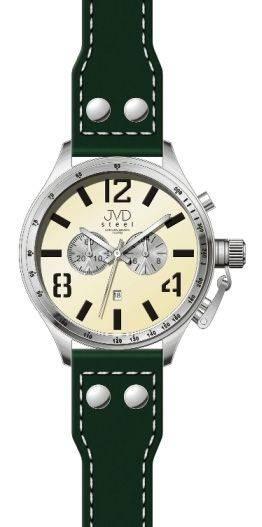 JVD pánské hodinky, Náramkové hodinky J1010.1 J1010.1.2