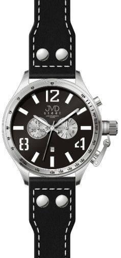 JVD pánské hodinky, Náramkové hodinky J1010.1 J1010.2.3