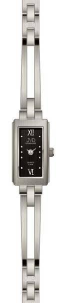 dámské hodinky, Náramkové hodinky JVD titanium J5008.3 J5008.2.9