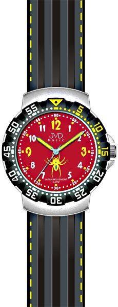 JVD dětské hodinky chlapecké J7042.1.9
